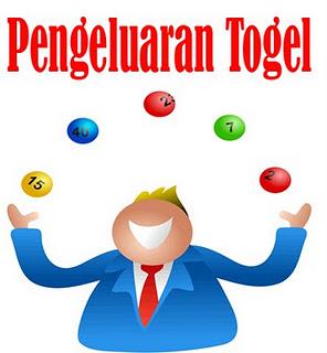 DATA RESULT KELUARAN TOGEL SINGAPURA HARI INI