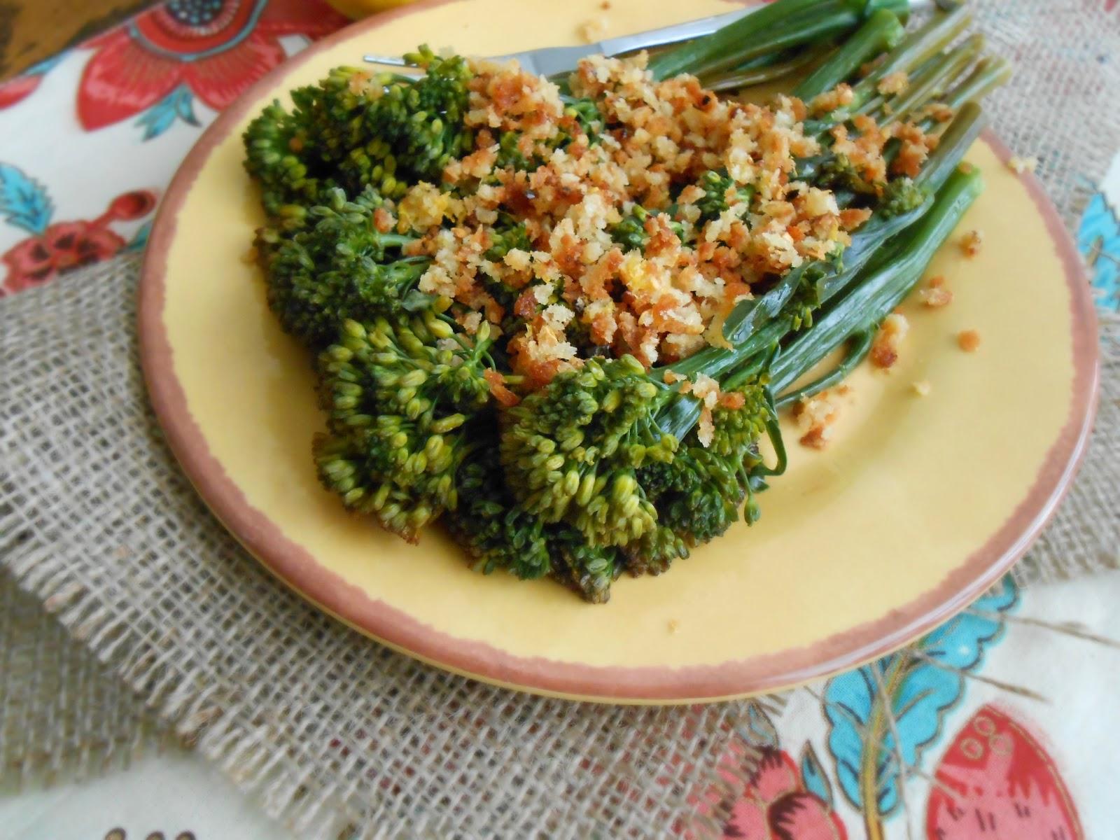 ... steamed lemon pepper broccoli lemon pepper steamed broccoli lemon