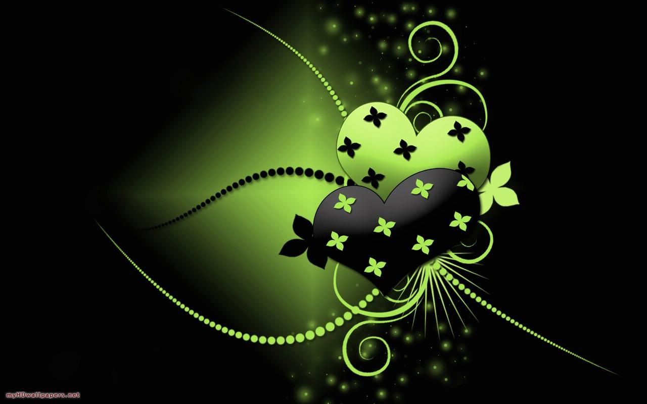 http://4.bp.blogspot.com/-BWx6yVQLbIQ/T-DDr2NertI/AAAAAAAAG1M/UR1tuxN8iFc/s1600/Black-green-hearts-original1.jpg