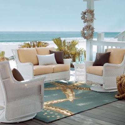 Coastal Living Outdoor Rugs Beach Nautical Outdoor Rugs