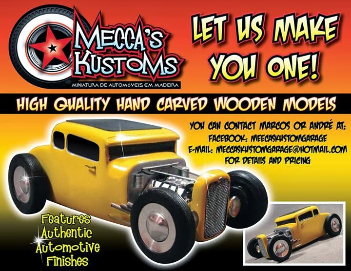 https://www.facebook.com/meccaskustom.garage
