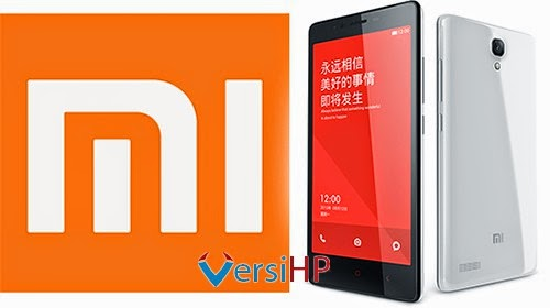 Harga HP Xiaomi Android