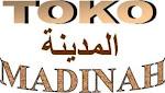 TOKO MADINAH