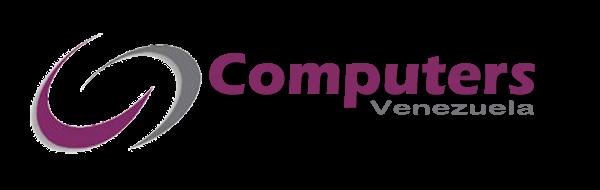 JM Computers Venezuela