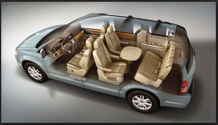 used audi car 2008 chrysler town and country reviews. Black Bedroom Furniture Sets. Home Design Ideas