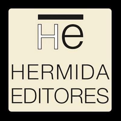 Hermida Editores