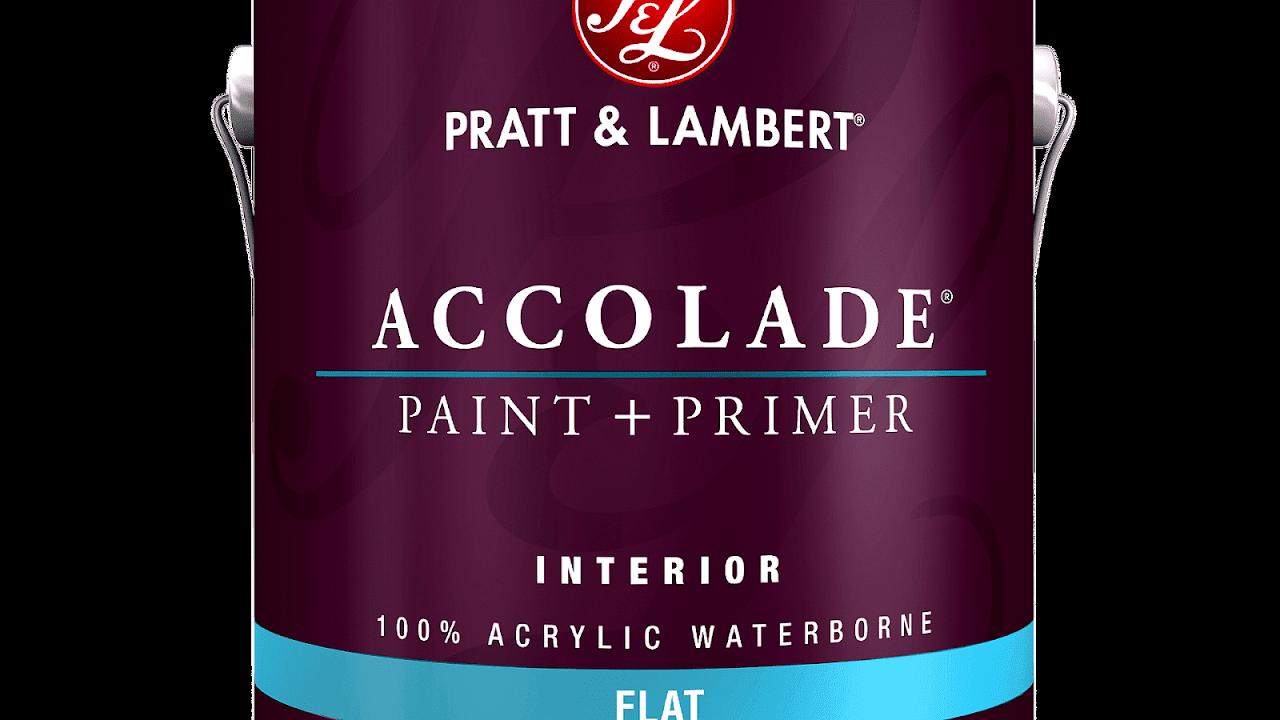 Where To Buy Pratt And Lambert Paint