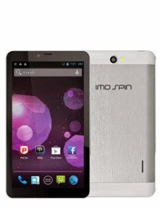 IMO Tab Z8 Spin, Spesifikasi Tablet Murah OS Android KitKat Harga 800 ribu