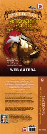 Novel sejarah 2012