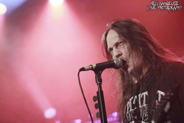 hardforce Hellbangeuse Live Photography HYPOCRISY Peter Tgtgren paris 2013 jerome graeffly