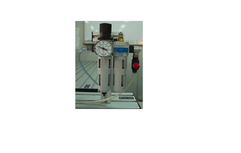 Circuito Neumatico Simple : Circuitos hidráulicos y neumáticos unidad circuitos