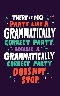 http://bookriot.com/2013/12/11/art-grammar-geeks/