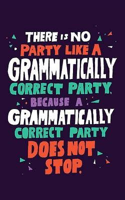 http://bookriot.com/2013/12/11/art-grammar-geeks/
