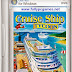 Cruise Ship Tycoon Game