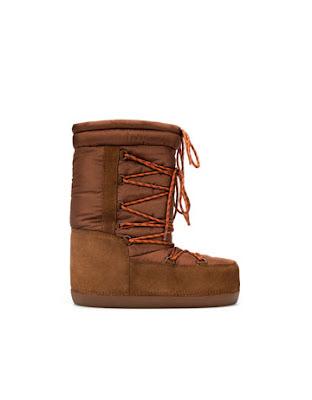 Apreski Boot
