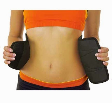 BELLY BURNER BELT |medisouq.com