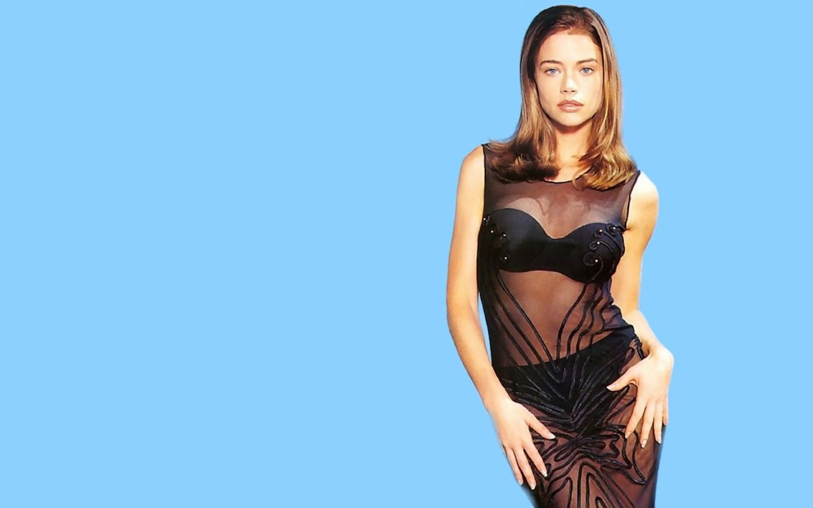 Denise Richards Denise Richardsjpg
