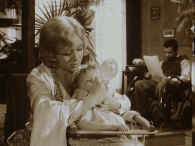 Happy End (1967)