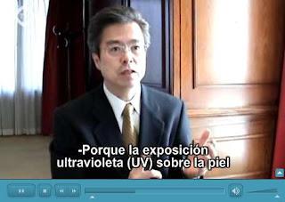 Amano Satoshi - Pulse la imagen para ver el contenido multimedia en una nueva página en su contexto original