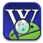 Wikipedia Aplicaciones y Juegos Android