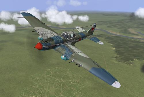 Про изготовление авиамодели