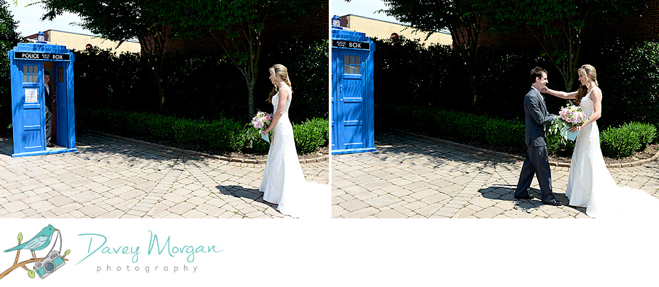 Cosplay Wedding Dress 76 Ideal The Greatest DOCTOR WHO