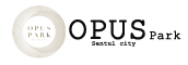 OPUS PARK APARTEMEN BY AEON JEPANG