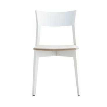 silla cocina estilo casa de campo