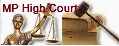 Madhya Pradesh High Court (MPHC)   Recruitment 2014 MPHC District Judge posts Job Alert
