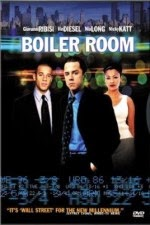 Watch Boiler Room 2000 Megavideo Movie Online