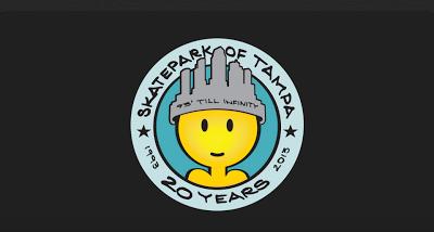 http://skateparkoftampa.com/tampaam