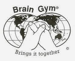 Mengenal Senam Otak – Sejarah Brain Gym dan Perkembangannya di Dunia