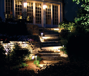 Outdoor Lighting-5