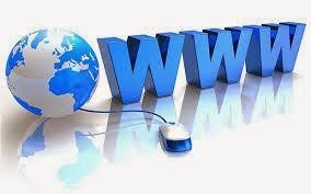 Lợi ích của website là gì?