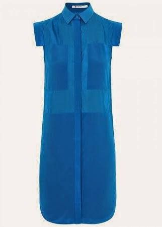 T by Alexander Wang silk shirt dress 250 50 modelos populares de vestido das mulheres, criação de vestido das senhoras em 2015, senhoras vestidos de noite vestido de noite de moda 2015
