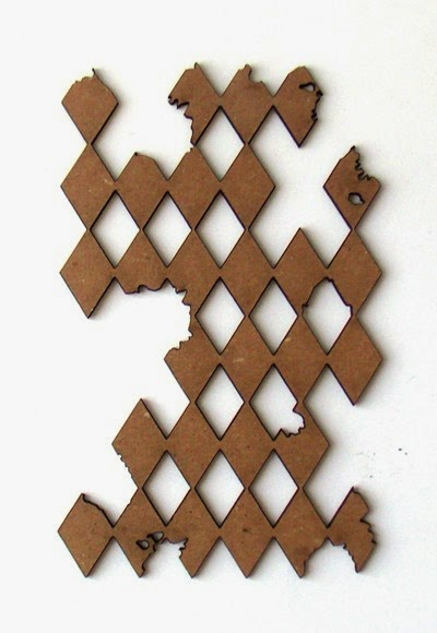 http://umwowstudio.com/chipboard/100185.html
