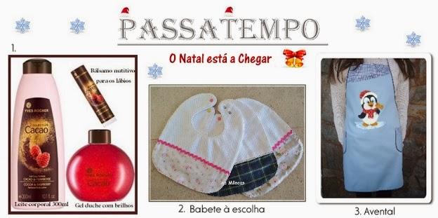 http://suspiros-de-um-amanhecer.blogspot.pt/2013/12/passatempo-o-natal-esta-chegar-1.html