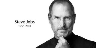7 Great Lessons from the Life Story of Steve Jobs