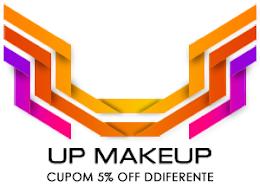 """Ganhe 5% de Desconto com o Cupom """"DDIFERENTE"""""""