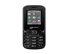 Snapdeal: Buy Micromax X088 Dual Sim Mobile Phone at Rs.720