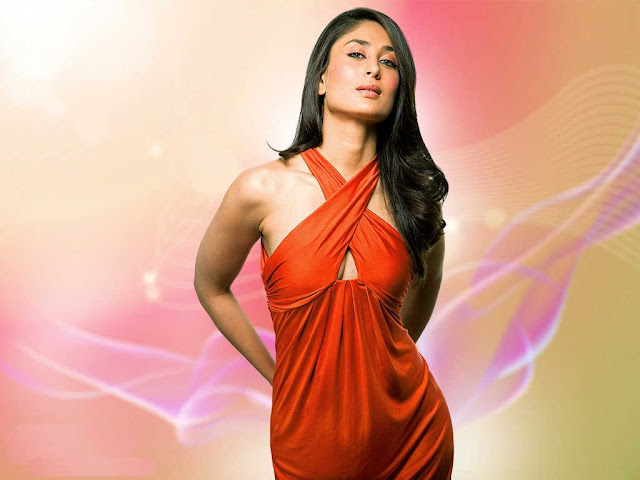 Kareena Kapoor twitter, Kareena Kapoor feet, Kareena Kapoor wallpapers, Kareena Kapoor sister, Kareena Kapoor hot scene, Kareena Kapoor legs, Kareena Kapoor without makeup, Kareena Kapoor wiki, Kareena Kapoor pictures, Kareena Kapoor tattoo, Kareena Kapoor saree, Kareena Kapoor boyfriend, Bollywood Shriya Saran, Kareena Kapoor hot pics, Kareena Kapoor in saree, Kareena Kapoor biography, Kareena Kapoor movies, Kareena Kapoor age, Kareena Kapoor images, Kareena Kapoor photos, Kareena Kapoor hot photos, Kareena Kapoor pics,images of Shriya Saran, Kareena Kapoor fakes, Kareena Kapoor hot kiss, Kareena Kapoor hot legs, Kareena Kapoor house, Kareena Kapoor hot wallpapers, Kareena Kapoor photoshoot,height of Shriya Saran, Kareena Kapoor movies list, Kareena Kapoor profile, Kareena Kapoor kissing, Kareena Kapoor hot images,pics of Shriya Saran, Kareena Kapoor photo gallery, Kareena Kapoor wallpaper, Kareena Kapoor wallpapers free download, Kareena Kapoor hot pictures,pictures of Shriya Saran, Kareena Kapoor feet pictures,hot pictures of Shriya Saran, Kareena Kapoor wallpapers,hot Kareena Kapoor pictures, Kareena Kapoor new pictures, Kareena Kapoor latest pictures, Kareena Kapoor modeling pictures, Kareena Kapoor childhood pictures,pictures of Kareena Kapoor without clothes, Kareena Kapoor beautiful pictures, Kareena Kapoor cute pictures,latest pictures of Shriya Saran,hot pictures Shriya Saran,childhood pictures of Shriya Saran, Kareena Kapoor family pictures,pictures of Kareena Kapoor in saree,pictures Shriya Saran,foot pictures of Shriya Saran, Kareena Kapoor hot photoshoot pictures,kissing pictures of Shriya Saran, Kareena Kapoor hot stills pictures,beautiful pictures of Shriya Saran, Kareena Kapoor hot pics, Kareena Kapoor hot legs, Kareena Kapoor hot photos, Kareena Kapoor hot wallpapers, Kareena Kapoor hot scene, Kareena Kapoor hot images, Kareena Kapoor hot kiss, Kareena Kapoor hot pictures, Kareena Kapoor hot wallpaper, Kareena Kapoor hot in saree, Kareena Kapoor hot photoshoot, Kareena Kapoor hot navel, Kareena Kapoor hot image, Kareena Kapoor hot stills, Kareena Kapoor hot photo,hot images of Shriya Saran, Kareena Kapoor hot pic,,hot pics of Shriya Saran, Kareena Kapoor hot body, Kareena Kapoor hot saree,hot Kareena Kapoor pics, Kareena Kapoor hot song, Kareena Kapoor latest hot pics,hot photos of Shriya Saran,hot pictures of Shriya Saran, Kareena Kapoor in hot, Kareena Kapoor in hot saree, Kareena Kapoor hot picture, Kareena Kapoor hot wallpapers latest,actress Kareena Kapoor hot, Kareena Kapoor saree hot, Kareena Kapoor wallpapers hot,hot Kareena Kapoor in saree, Kareena Kapoor hot new, Kareena Kapoor very hot,hot wallpapers of Shriya Saran, Kareena Kapoor hot back, Kareena Kapoor new hot, Kareena Kapoor hd wallpapers,hd wallpapers of deepiks Padukone,Kareena Kapoor high resolution wallpapers, Kareena Kapoor photos, Kareena Kapoor hd pictures, Kareena Kapoor hq pics, Kareena Kapoor high quality photos, Kareena Kapoor hd images, Kareena Kapoor high resolution pictures, Kareena Kapoor beautiful pictures, Kareena Kapoor eyes, Kareena Kapoor facebook, Kareena Kapoor online, Kareena Kapoor website, Kareena Kapoor back pics, Kareena Kapoor sizes, Kareena Kapoor navel photos, Kareena Kapoor navel hot, Kareena Kapoor latest movies, Kareena Kapoor lips, Kareena Kapoor kiss,Bollywood actress Kareena Kapoor hot,south indian actress Kareena Kapoor hot, Kareena Kapoor hot legs, Kareena Kapoor swimsuit hot, Kareena Kapoor hot beach photos, Kareena Kapoor backless pics, Kareena Kapoor topless pictures