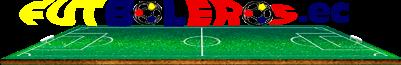 Futboleros.ec