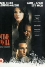 Watch A Time to Kill 1996 Megavideo Movie Online