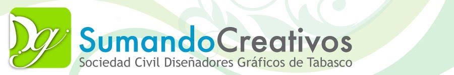 .:Sumando Creativos:.