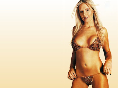 Abi Titmuss, Abi Titmuss Beautiful Wallpapers