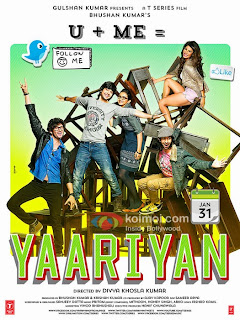 http://www.songspkee.com/2013/12/yaariyan-2014-songspk-download-free-mp3.html