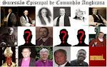 Província Brasileira de Confissão Anglicana