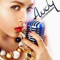 Audy - Selalu Terdepan (Full Album 2010)