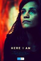 Here I Am (2010)