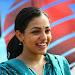 Nitya Menon latest glam pics-mini-thumb-3